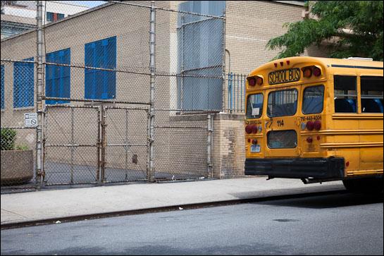 jm-school-jail-blogsize